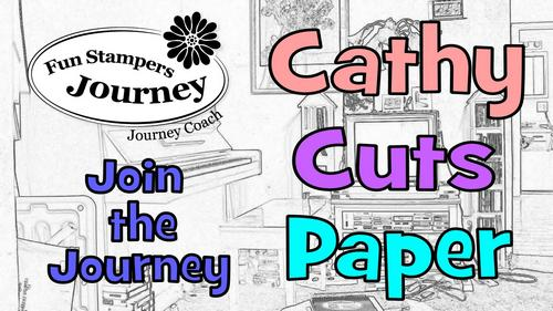cathy-cuts-paper-youtube-intro-4