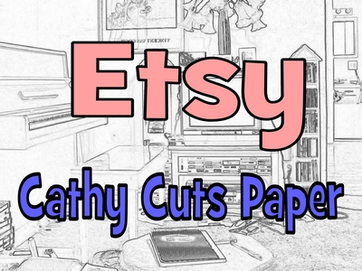 etsy-cathy-cuts-paper